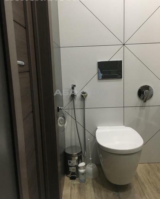 1-комнатная 9-го Мая Северный мкр-н за 13000 руб/мес фото 1