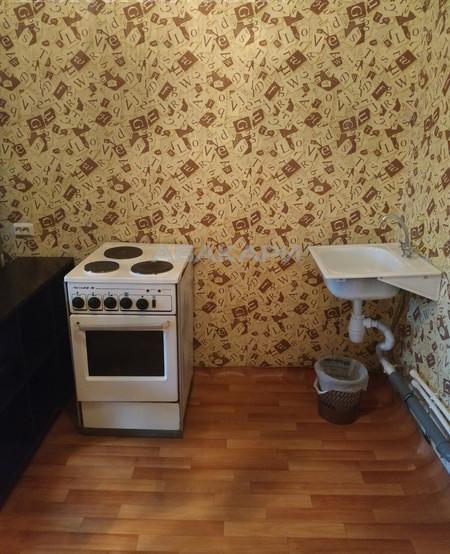 1-комнатная Соколовская Солнечный мкр-н за 13000 руб/мес фото 5