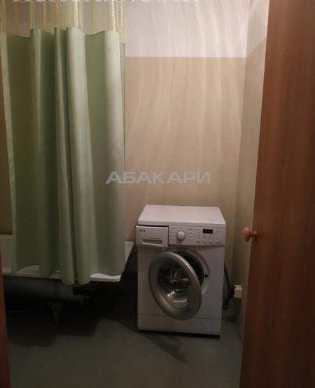1-комнатная Соколовская Солнечный мкр-н за 13000 руб/мес фото 10