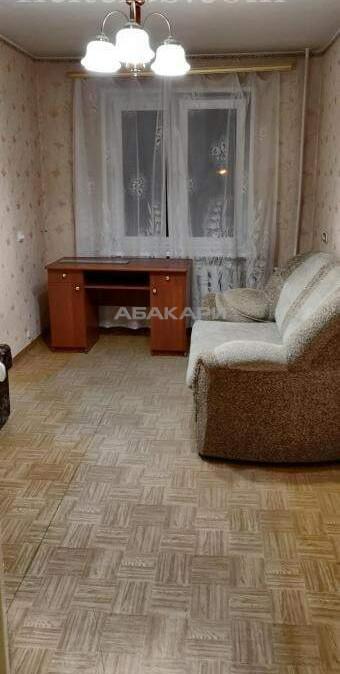 2-комнатная Воронова Воронова за 13500 руб/мес фото 8