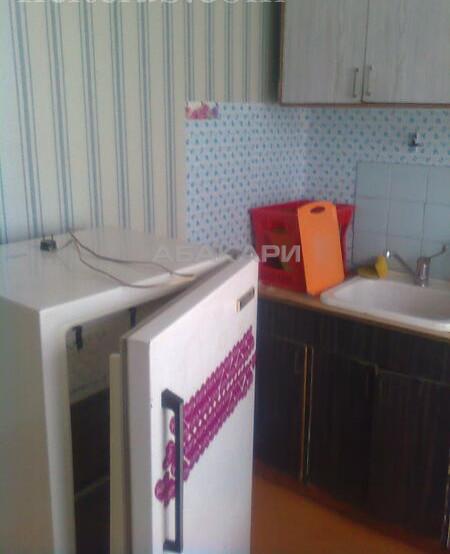 1-комнатная Копылова Копылова ул. за 12000 руб/мес фото 6