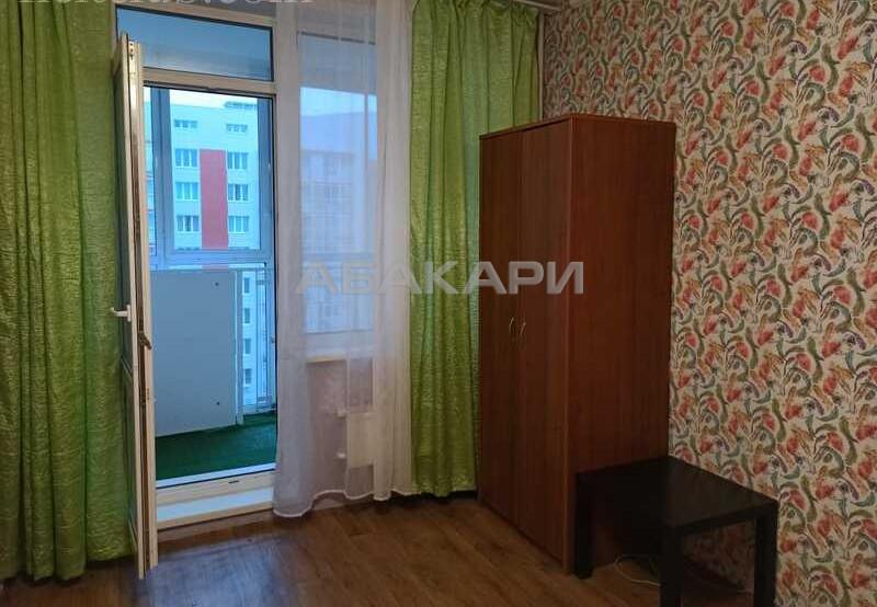 1-комнатная Борисова  за 13000 руб/мес фото 5