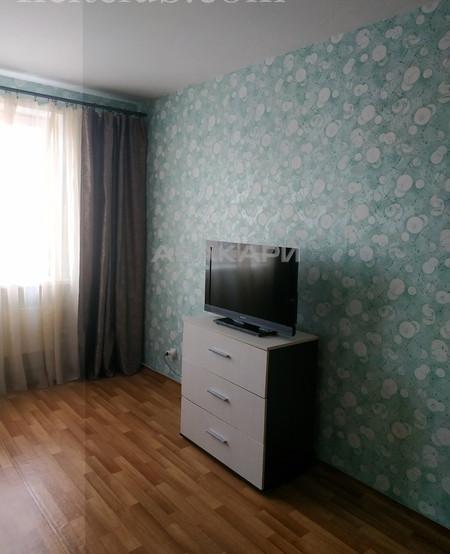 1-комнатная Соколовская Солнечный мкр-н за 13000 руб/мес фото 8