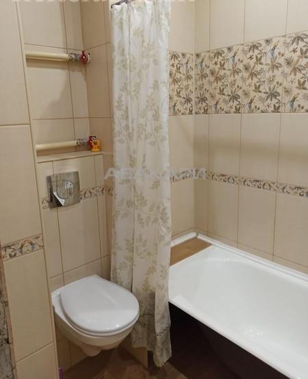 1-комнатная Борисова  за 13000 руб/мес фото 6