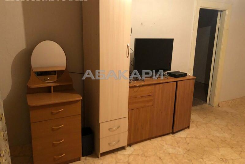 3-комнатная Устиновича Зеленая роща мкр-н за 16500 руб/мес фото 11