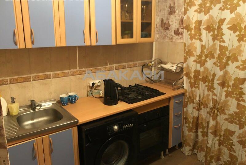 3-комнатная Устиновича Зеленая роща мкр-н за 16500 руб/мес фото 18