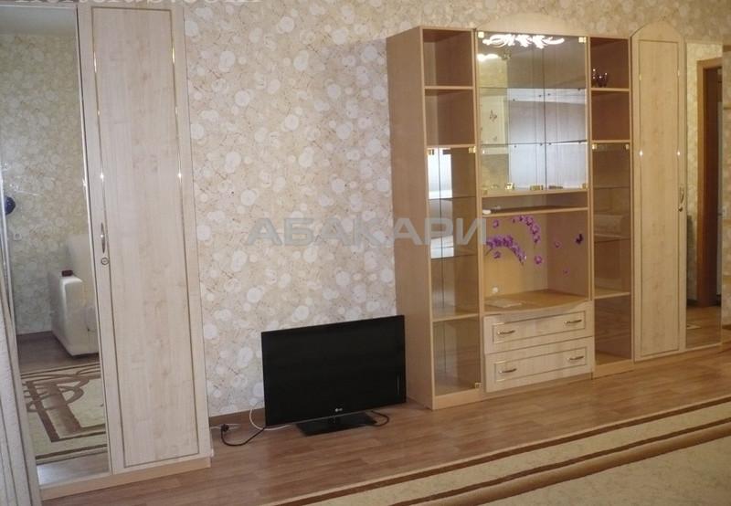 1-комнатная Алексеева Северный мкр-н за 15000 руб/мес фото 8