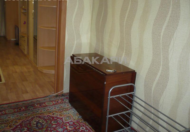 1-комнатная Алексеева Северный мкр-н за 15000 руб/мес фото 4