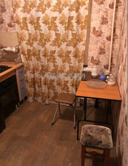 3-комнатная Устиновича Зеленая роща мкр-н за 16500 руб/мес фото 17