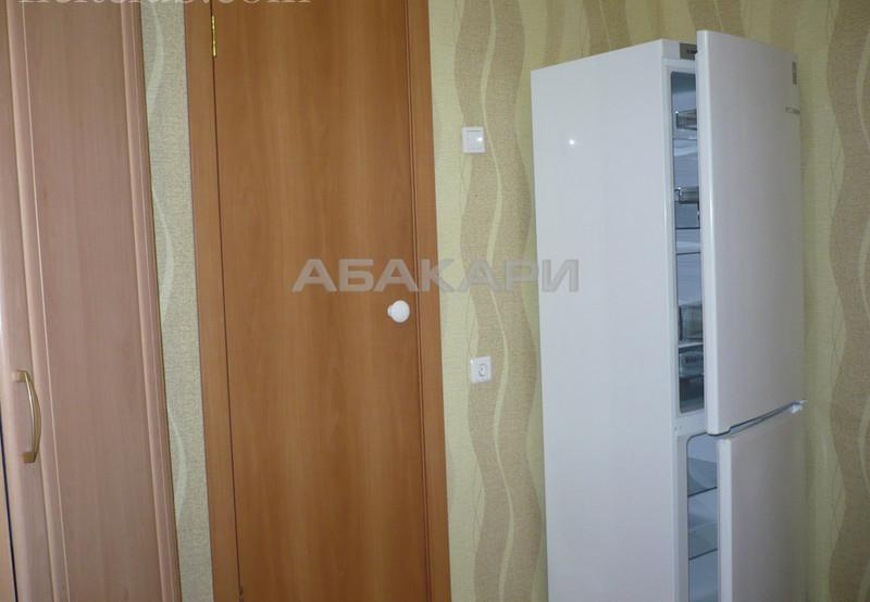 1-комнатная Алексеева Северный мкр-н за 15000 руб/мес фото 5