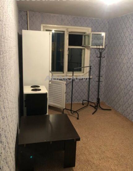 3-комнатная Устиновича Зеленая роща мкр-н за 16500 руб/мес фото 13