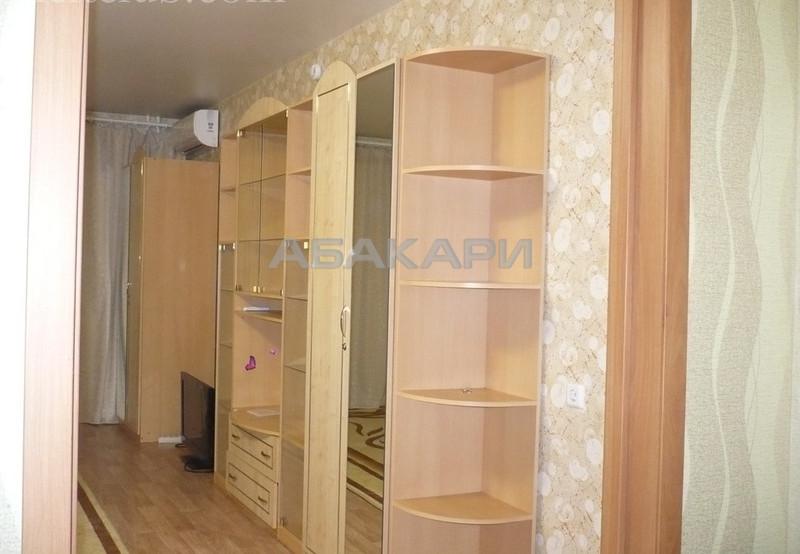 1-комнатная Алексеева Северный мкр-н за 15000 руб/мес фото 1