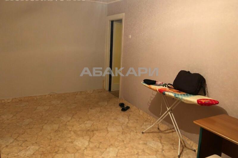 3-комнатная Устиновича Зеленая роща мкр-н за 16500 руб/мес фото 10