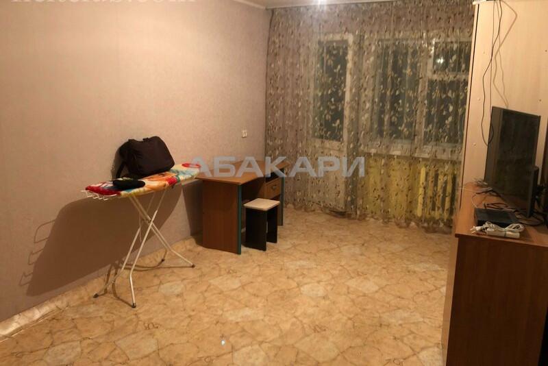 3-комнатная Устиновича Зеленая роща мкр-н за 16500 руб/мес фото 9