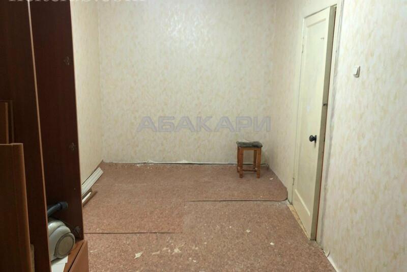 3-комнатная Устиновича Зеленая роща мкр-н за 16500 руб/мес фото 12