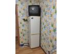 1-комнатная Калинина 37 1 за 14 000 руб/мес