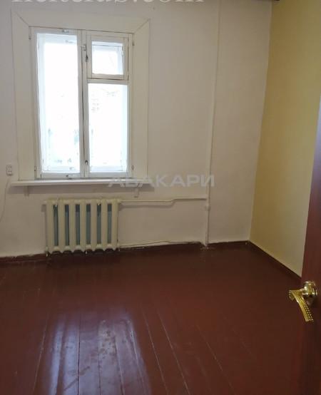 2-комнатная Ленинградская Студгородок ост. за 13000 руб/мес фото 2