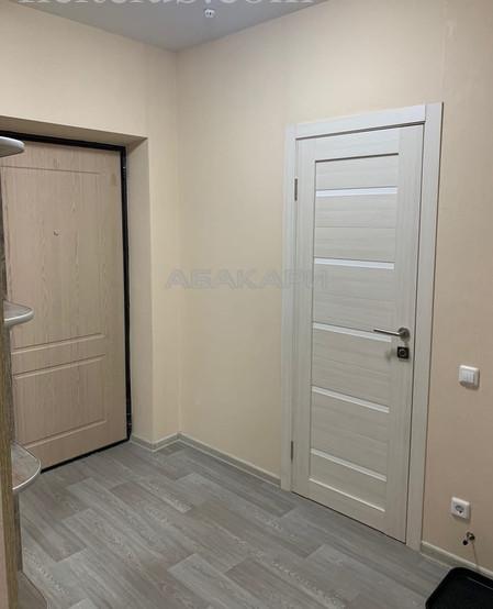 2-комнатная Петра Подзолкова Подзолкова за 17000 руб/мес фото 2