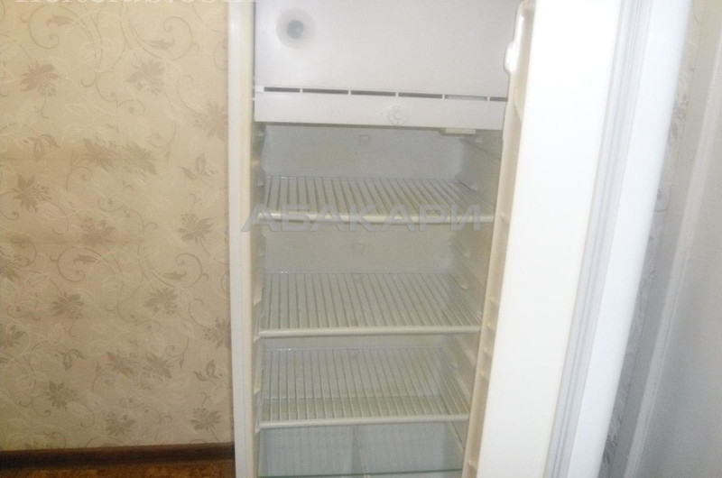 1-комнатная Вильского Ветлужанка мкр-н за 12000 руб/мес фото 4