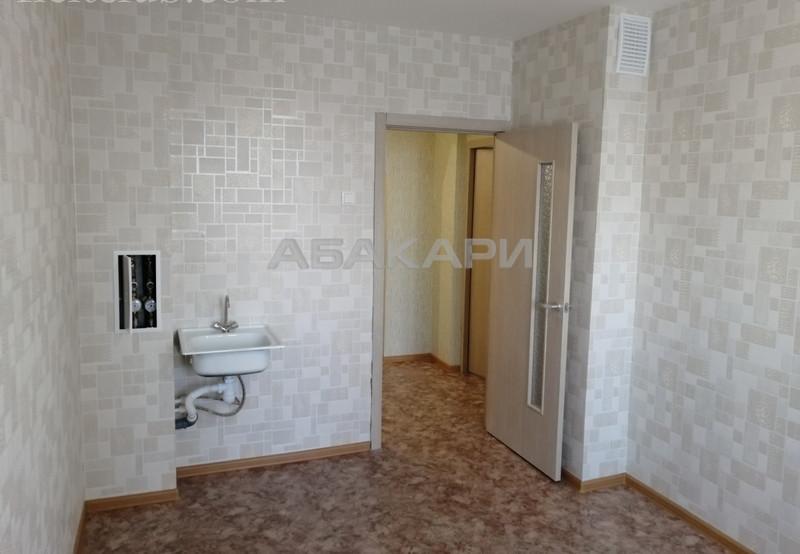 2-комнатная Караульная  за 18000 руб/мес фото 2