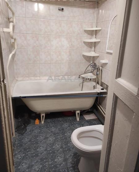 2-комнатная Кольцевая Эпицентр к-т за 12000 руб/мес фото 6