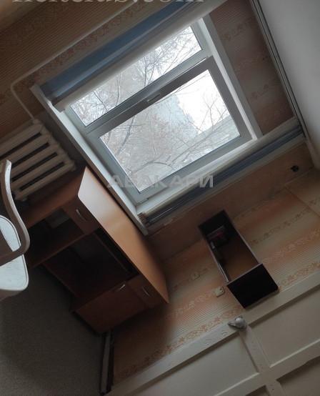 2-комнатная Кольцевая Эпицентр к-т за 12000 руб/мес фото 4
