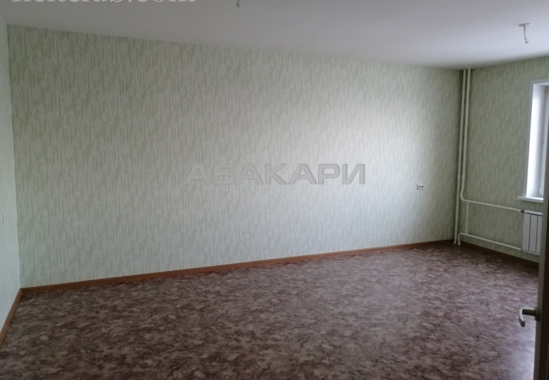 2-комнатная Караульная  за 18000 руб/мес фото 9