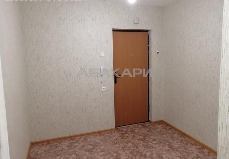 2-комнатная Караульная  за 18000 руб/мес фото 8