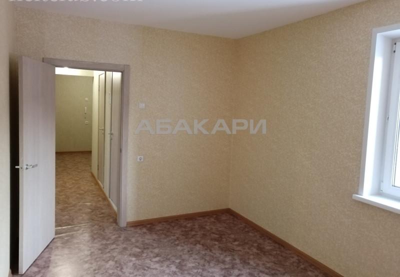 2-комнатная Караульная  за 18000 руб/мес фото 3