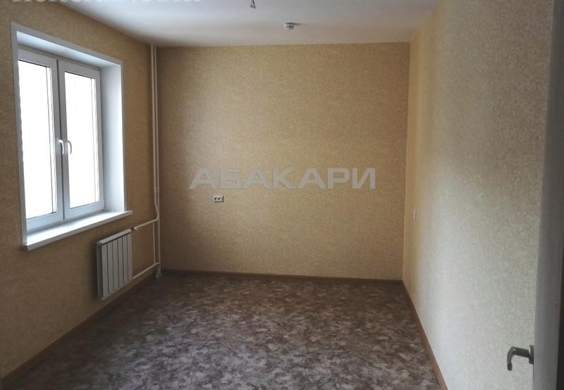 2-комнатная Караульная  за 18000 руб/мес фото 6
