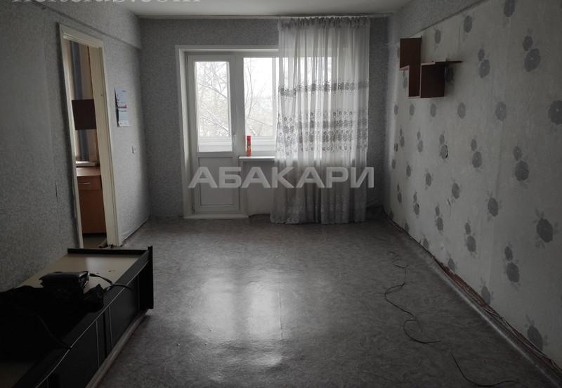 2-комнатная Кольцевая Эпицентр к-т за 12000 руб/мес фото 5