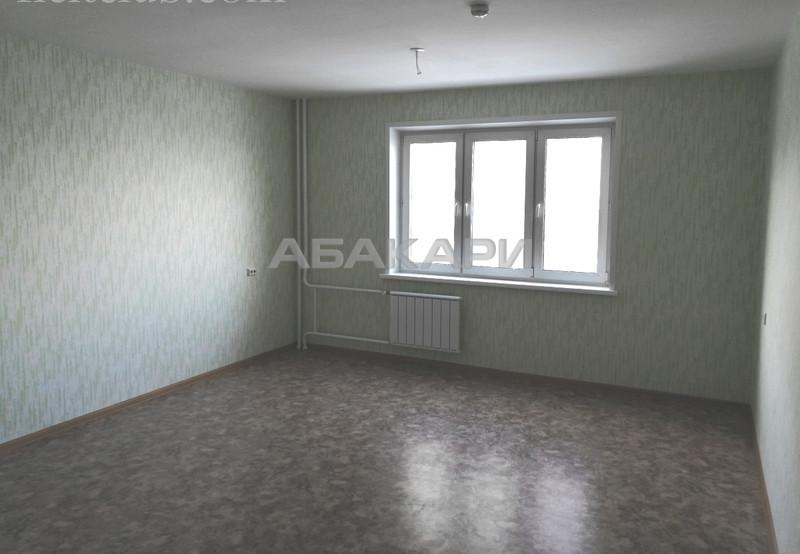 2-комнатная Караульная  за 18000 руб/мес фото 5