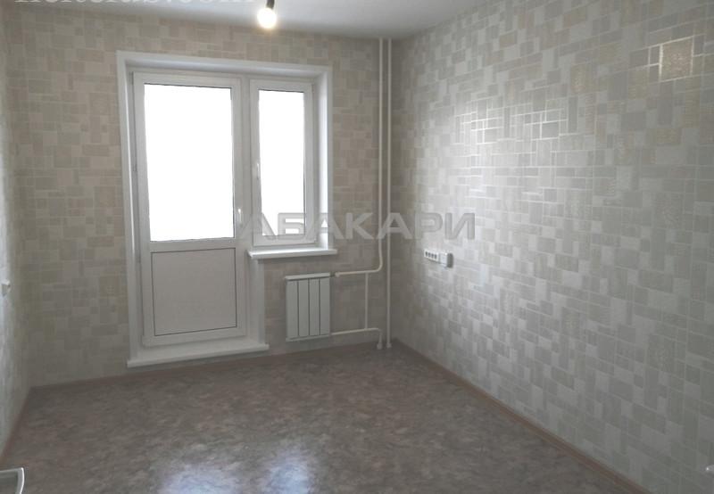2-комнатная Караульная  за 18000 руб/мес фото 4