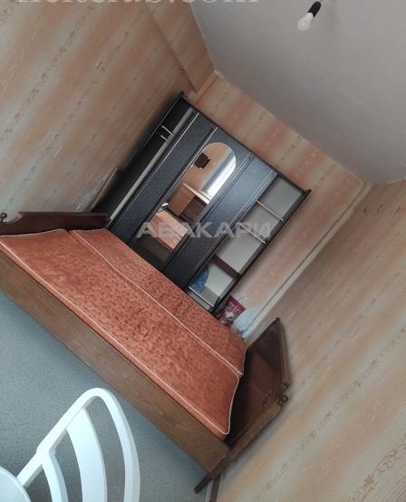 2-комнатная Кольцевая Эпицентр к-т за 12000 руб/мес фото 3