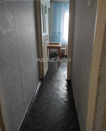 2-комнатная Кольцевая Эпицентр к-т за 12000 руб/мес фото 2