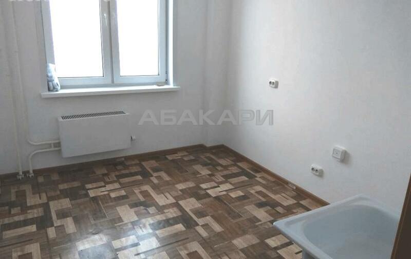 2-комнатная Лесопарковая БСМП ост. за 15000 руб/мес фото 6