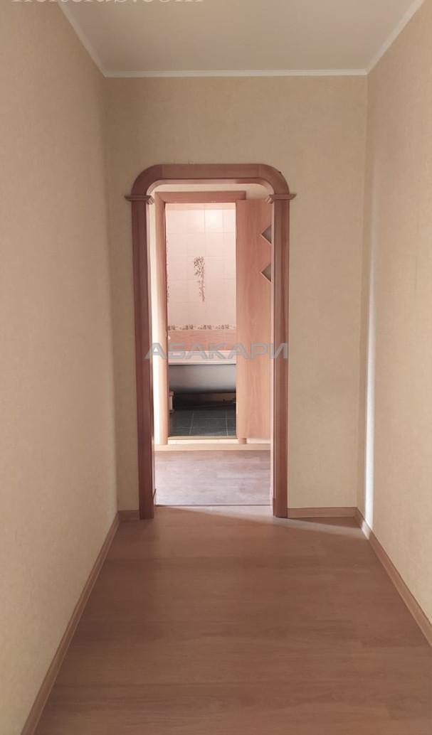 1-комнатная Водопьянова Северный мкр-н за 13000 руб/мес фото 5