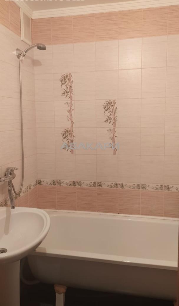 1-комнатная Водопьянова Северный мкр-н за 13000 руб/мес фото 8