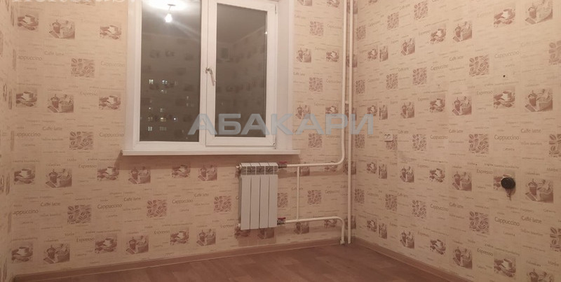 1-комнатная Водопьянова Северный мкр-н за 13000 руб/мес фото 7