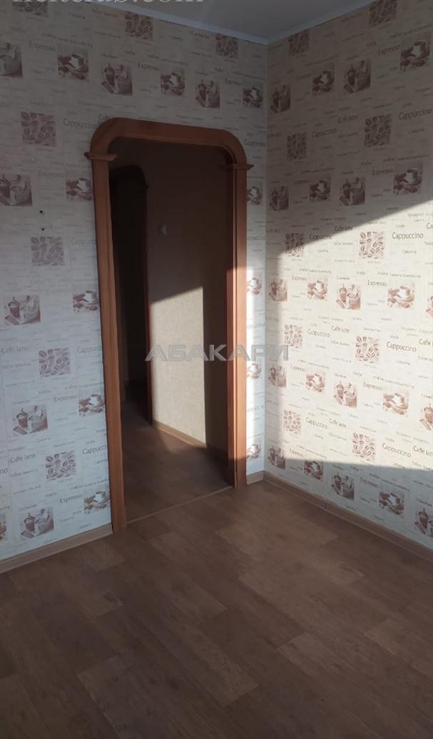 1-комнатная Водопьянова Северный мкр-н за 13000 руб/мес фото 4