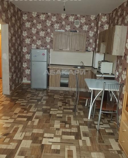 2-комнатная Ярыгинская набережная  за 18000 руб/мес фото 5