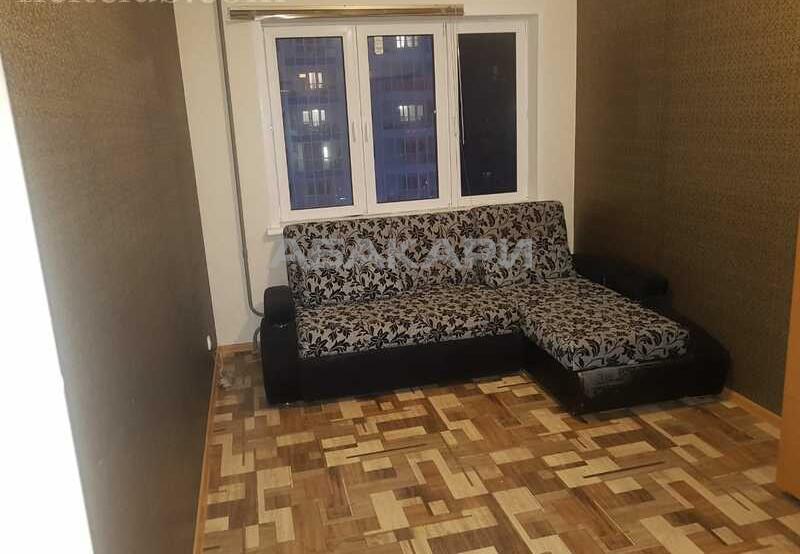 2-комнатная Ярыгинская набережная  за 18000 руб/мес фото 7