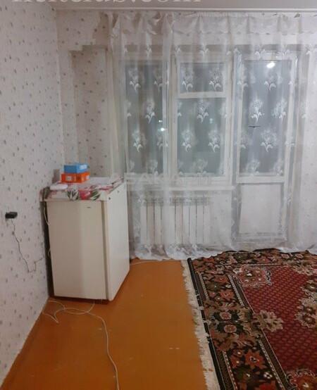 1-комнатная Кутузова Первомайский мкр-н за 12000 руб/мес фото 3