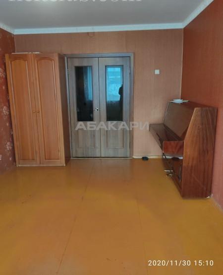 2-комнатная Парашютная Парашютная за 14000 руб/мес фото 2