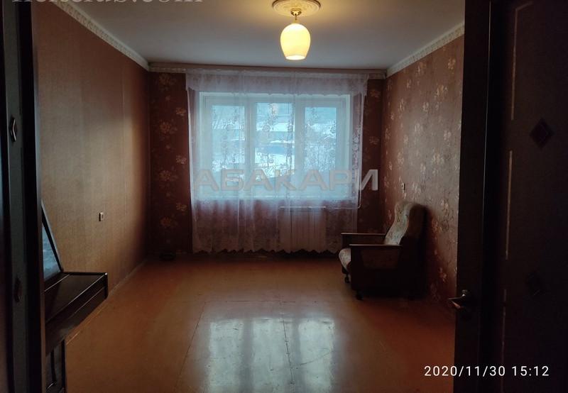 2-комнатная Парашютная Парашютная за 14000 руб/мес фото 4