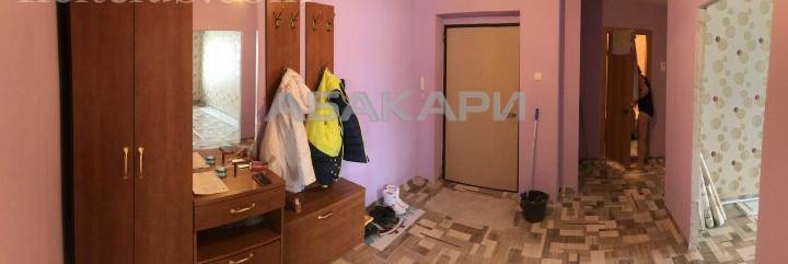 2-комнатная Молодежный проспект Солнечный мкр-н за 14000 руб/мес фото 3