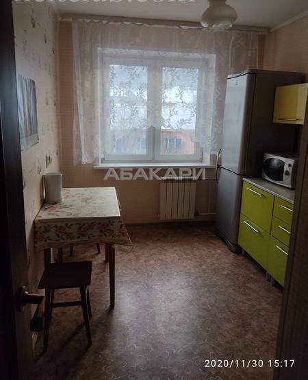 2-комнатная Парашютная Парашютная за 14000 руб/мес фото 3