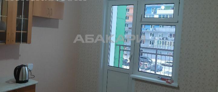 2-комнатная Молодежный проспект Солнечный мкр-н за 14000 руб/мес фото 2