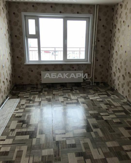 2-комнатная Молодежный проспект Солнечный мкр-н за 14000 руб/мес фото 5