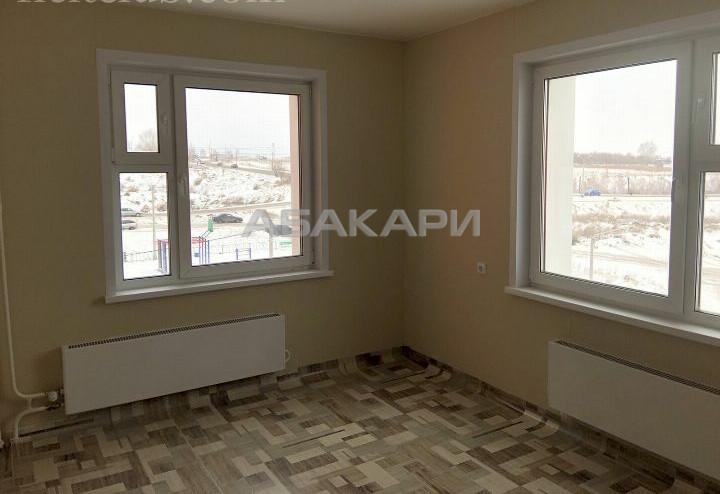 2-комнатная Молодежный проспект Солнечный мкр-н за 14000 руб/мес фото 1